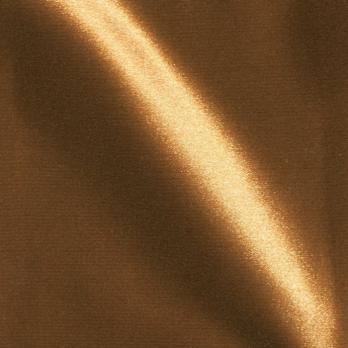 Galleria Arben - Ткань Lustre 03 Chocolate