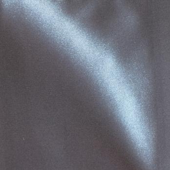 Galleria Arben - Ткань Lustre 09 Denim