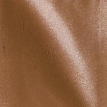 Galleria Arben - Ткань Lustre 17 Cameo
