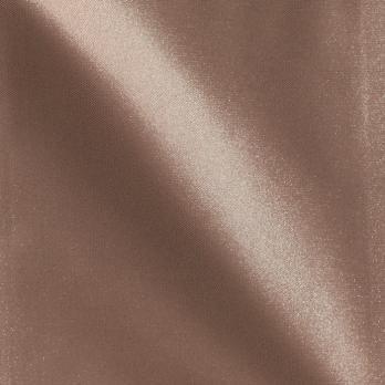 Galleria Arben - Ткань Lustre 18 Petal