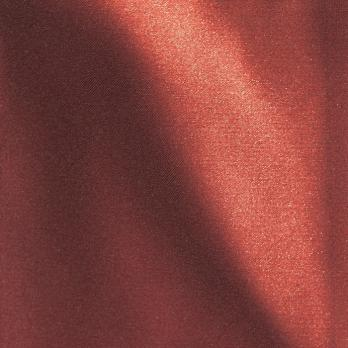 Galleria Arben - Ткань Lustre 22 Ribbon