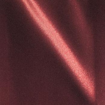 Galleria Arben - Ткань Lustre 23 Bordeaux