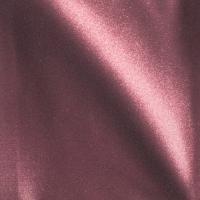 Galleria Arben - Ткань Lustre 25 Beaujolais