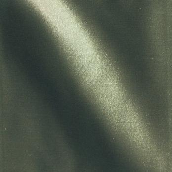 Galleria Arben - Ткань Lustre 34 Pine