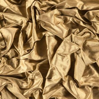 Galleria Arben - Ткань Luxury 005 Marzipan