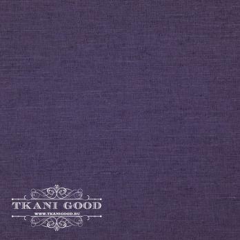 Daylight - Ткань Edge Lavender