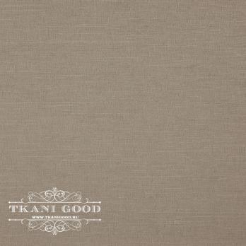 Daylight - Ткань Edge Linen