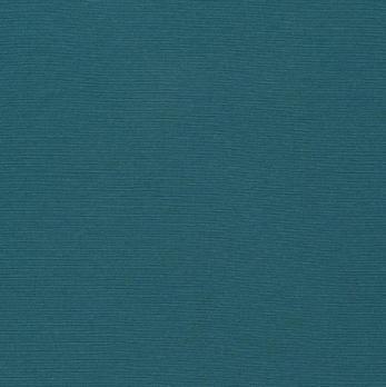 Daylight - Ткань Welt Arctic