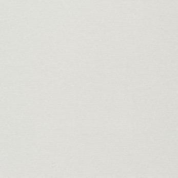 Daylight - Ткань Welt Cream