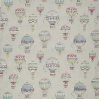 Daylight - Ткань Balloons Poppy