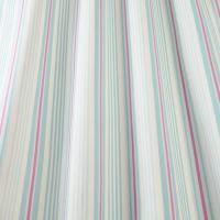 Daylight - Ткань Beechwood Pastel