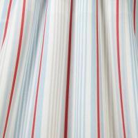 Daylight - Ткань Beechwood Blue