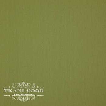 Daylight - Ткань Colorful Moss