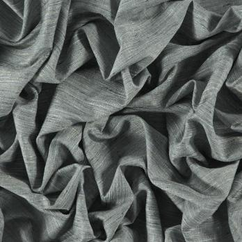 Ткань Venus 05 Fountain - Galleria Arben / Галерея Арбен