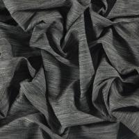 Ткань Venus 06 Pewter - Galleria Arben / Галерея Арбен