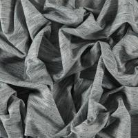Ткань Venus 09 Sterling - Galleria Arben / Галерея Арбен