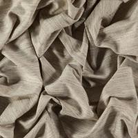 Ткань Venus 12 Ivory - Galleria Arben / Галерея Арбен