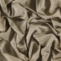 Ткань Venus 13 Marble - Galleria Arben / Галерея Арбен