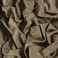 Ткань Venus 14 Praline - Galleria Arben / Галерея Арбен