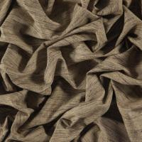 Ткань Venus 15 Dune - Galleria Arben / Галерея Арбен