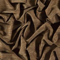 Ткань Venus 17 Almond - Galleria Arben / Галерея Арбен