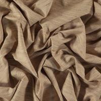 Ткань Venus 18 Buff - Galleria Arben / Галерея Арбен