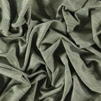 Ткань Venus 22 Lichen - Galleria Arben / Галерея Арбен