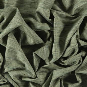 Ткань Venus 25 Cactus - Galleria Arben / Галерея Арбен