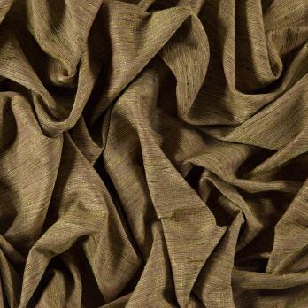 Ткань Venus 28 Pancy - Galleria Arben / Галерея Арбен