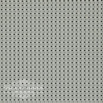 Ткань Maroma 01 Dice - Galleria Arben / Галерея Арбен