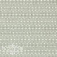 Ткань Maroma 18 Flax - Galleria Arben / Галерея Арбен