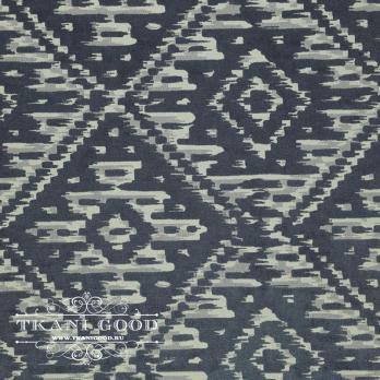 VALLARTA 05 CHARCOAL