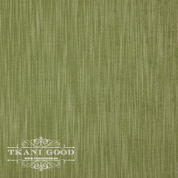 Daylight - Ткань Buckle Grass