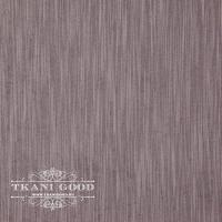 Daylight - Ткань Buckle Parma