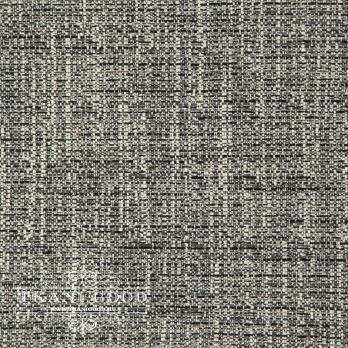 Daylight - Ткань Evade Graphite