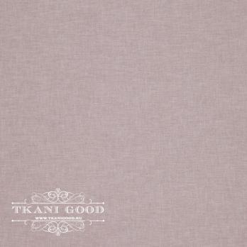 Daylight - Ткань Pastel Blossom