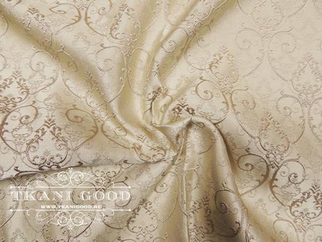 Ткань Мегара / Megara _ арт. 9072