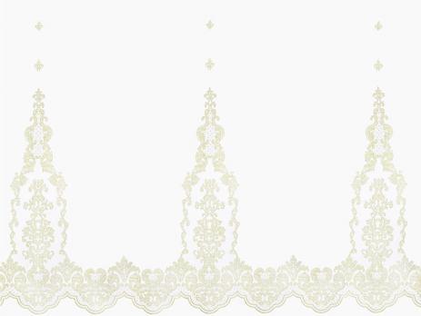 Ткань Opera 2388/11 - Espocada / Эспокада