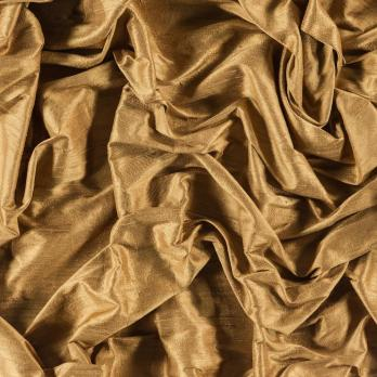 Galleria Arben - Ткань Luxury 033 Honey