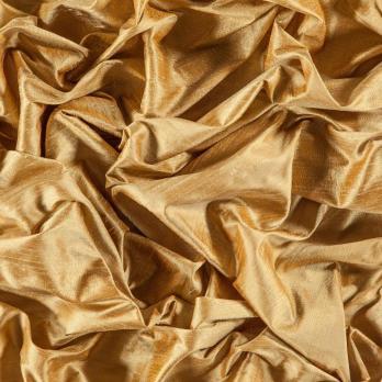 Galleria Arben - Ткань Luxury 034 Spice