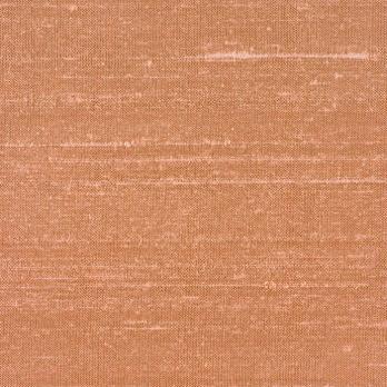 Galleria Arben - Ткань Luxury 040 Pheasant