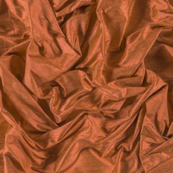 Galleria Arben - Ткань Luxury 042 Sienna