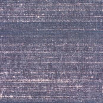 LUXURY 085 LILAC