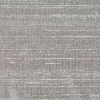 Galleria Arben - Ткань