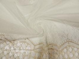 Ткань Мегара / Megara _ арт. 1086