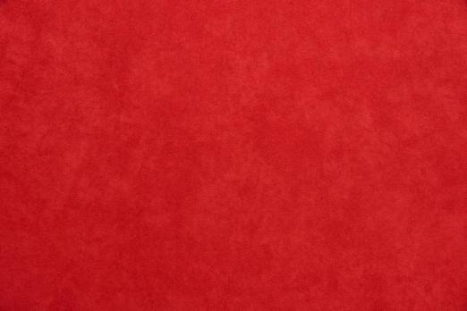 ALCANTARA COLORADO 3096 GOYA RED