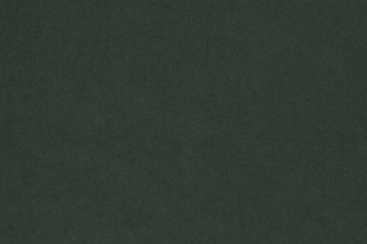 ALCANTARA COLORADO 4702 EUCALYPTUS