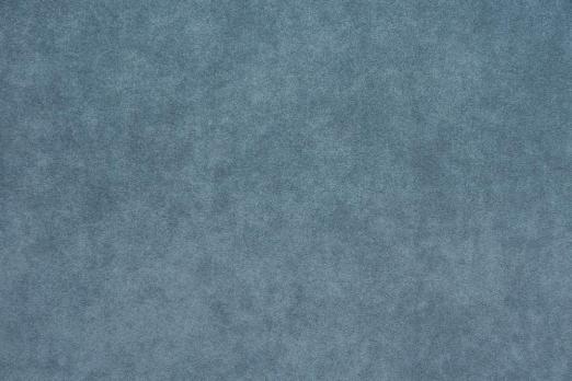 ALCANTARA COLORADO 6801 NILE BLUE
