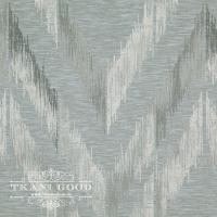 Daylight - Ткань Flick Limestone