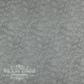 Daylight - Ткань Mramori Tungsten